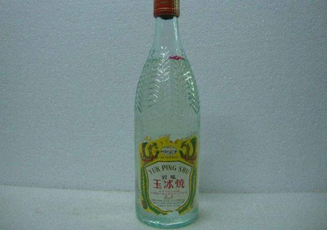 我国第6种香型白酒,居然是用肥肉酿造的,清冽醇香,你喝过没?