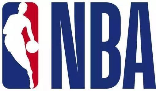 NBA直播推荐!休斯顿火箭VS密尔沃基雄鹿