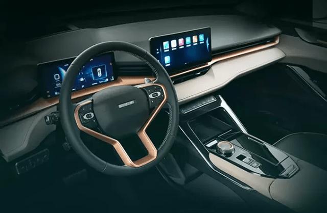【汽车人】FOTA,或成中国汽车智能化新引擎