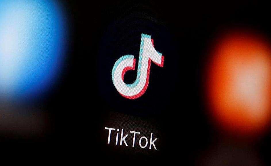 【科技早报】微软或最多以300亿美元收购TikTok;传腾讯在推动虎牙斗鱼合并