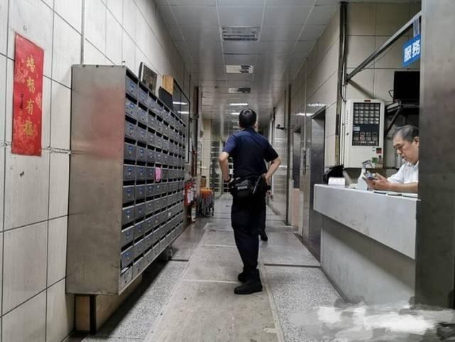 59岁罗霈颖去世,警方初步判定她服药自杀,最后身影曝光
