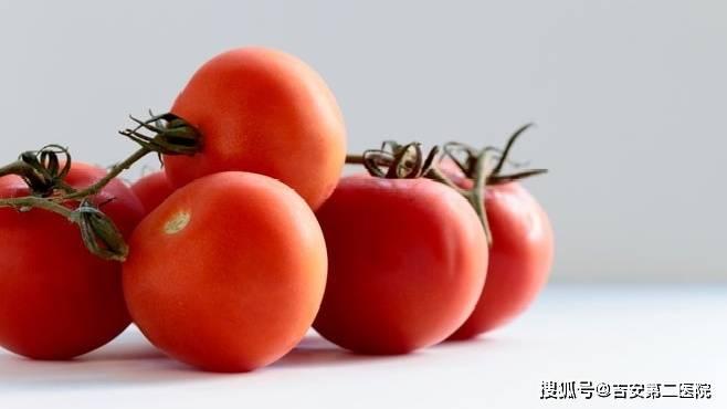 预防前列腺炎,这几种食物坚持吃!