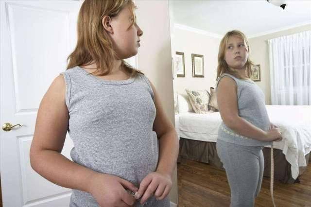 为什么五十岁的女性减肥很难?要闯过这四道关,脂肪才会往下掉