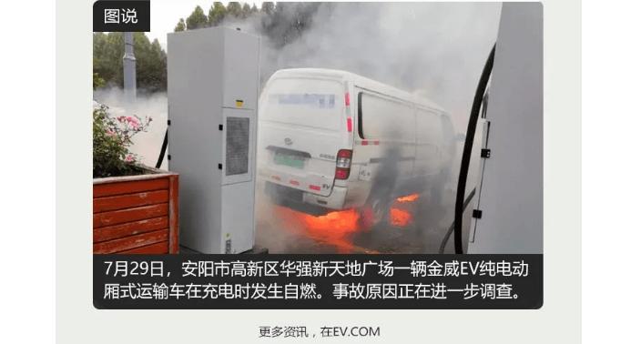电观资讯:北汽蓝谷拟定增募资不超55亿元