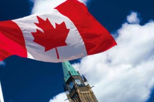 """加拿大语言学校的""""救命稻草""""有效吗?"""