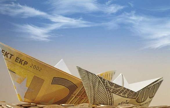 大学金融学专业TOP10,第一不是清华、北大,南开排第6位