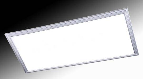 照明设备节能认证标准
