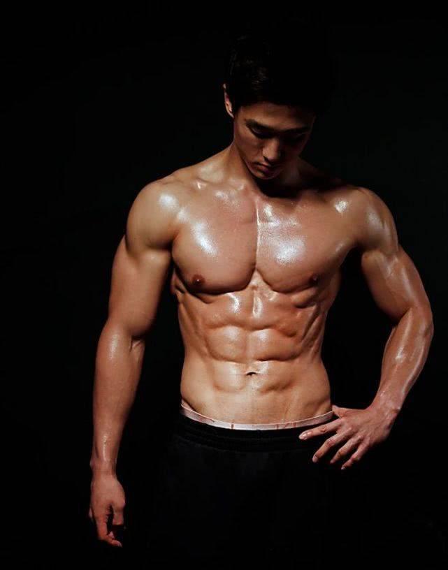 若不避开这4个误区,即使很努力去健身,也会越练越没效果