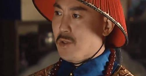 """康熙王朝,周培公智谋过人,战功显著,为何自称为""""善败将军""""?"""