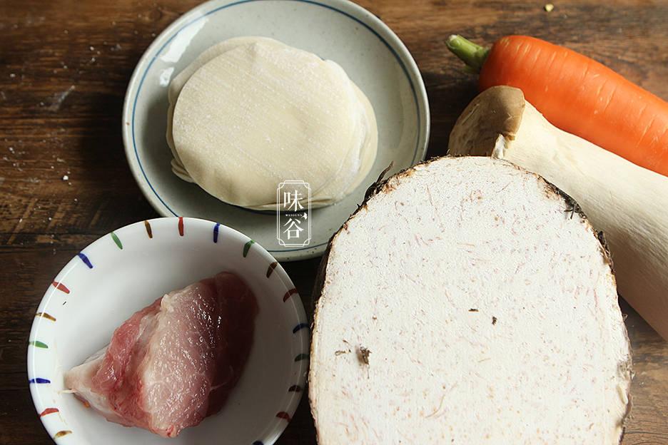立秋后,这碱性食物要多吃,10元能买4斤,包饺子特香,全家爱吃