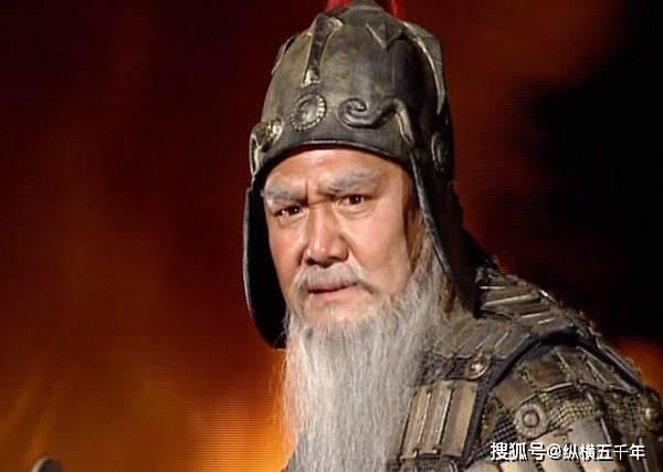 蜀汉最后的老将:七十多岁击败钟会大军,连司马昭