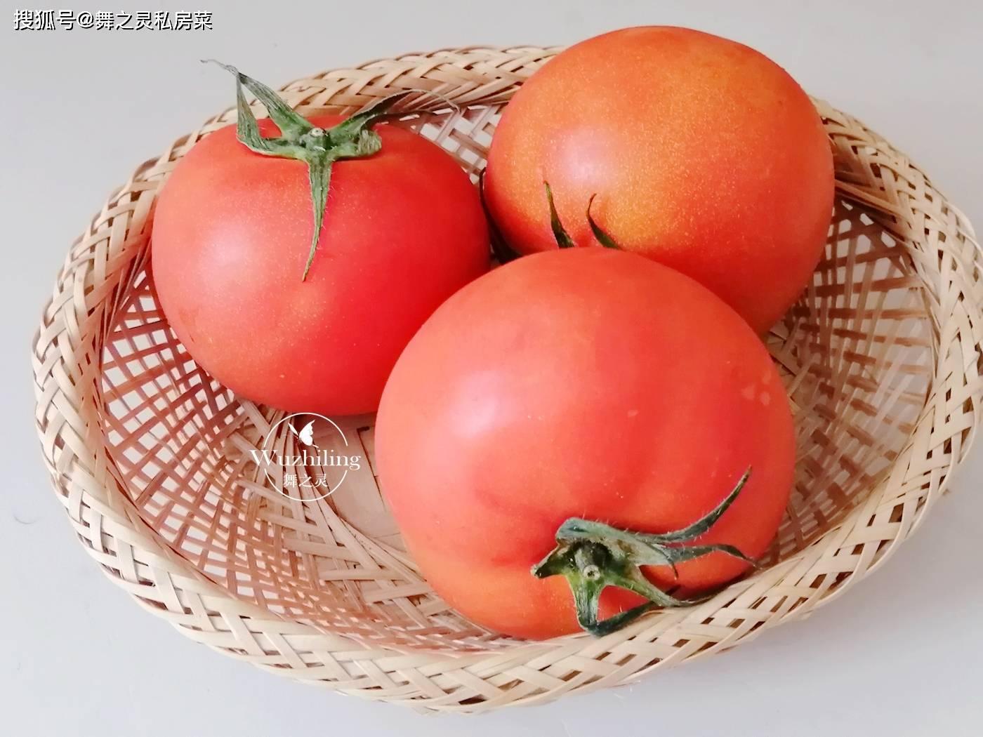 入秋后,记得常吃这3种蔬菜,养脾胃补水分,身体越来越棒