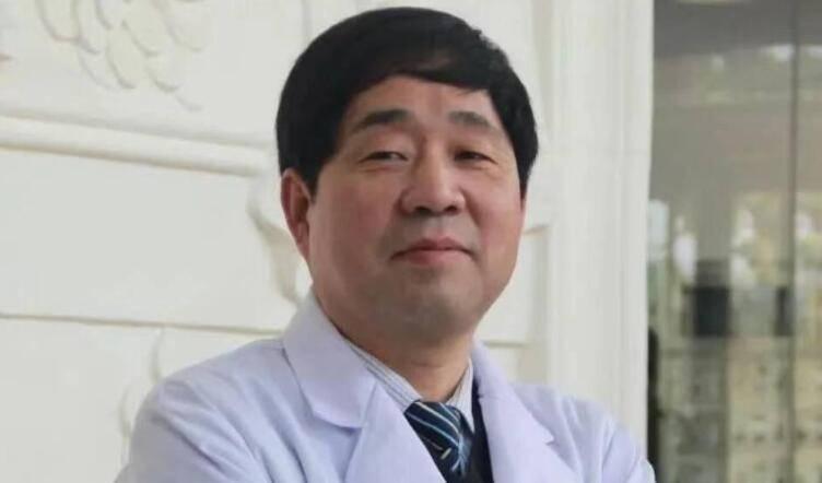 中医名家卫玉林—专家百科—中国行业专家人才数据库