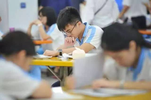 把差生交给高考名校,高中三年后,能逆袭考上985、211大学吗?