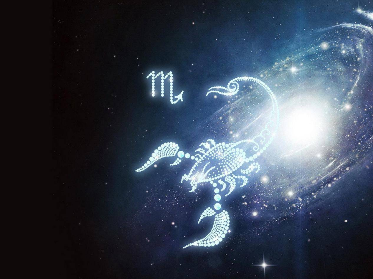 今日星座运势 十二星座今天那个星座运气最好?