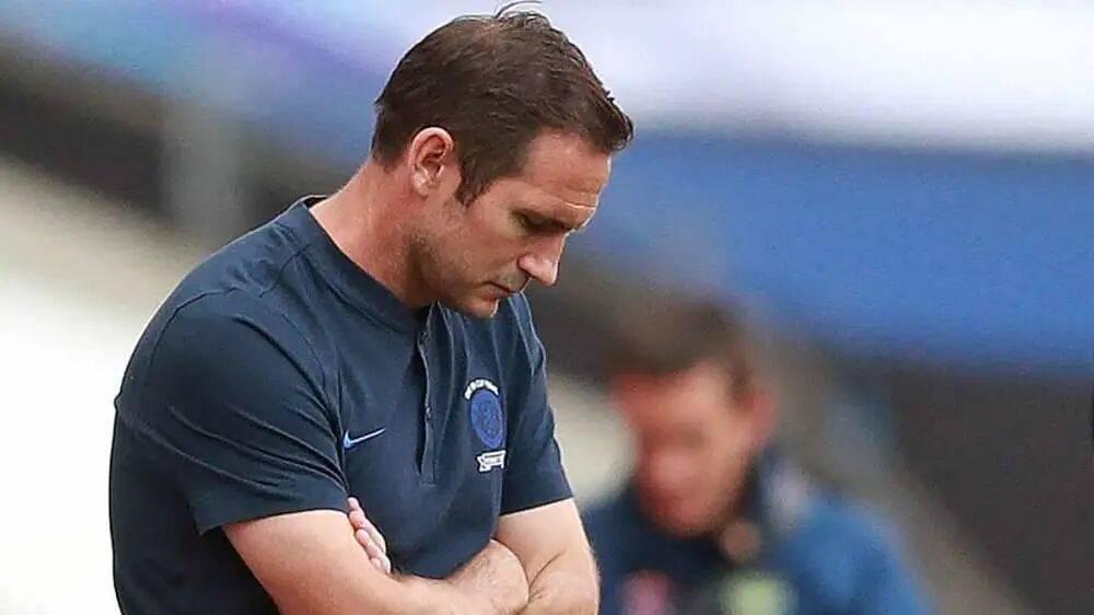 欧冠八分之一决赛首回合主场0-3不敌拜仁