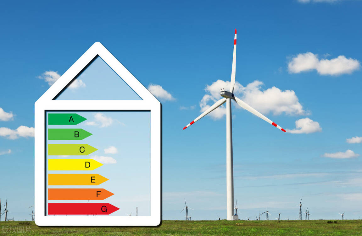 近年来,节能环保成为社会各界关注的话题 催生节能环保产业