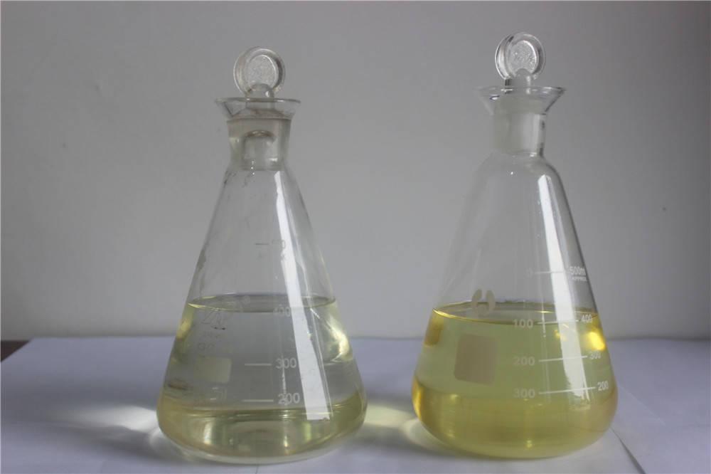 无酒精燃料的主要配方是什么?很难学