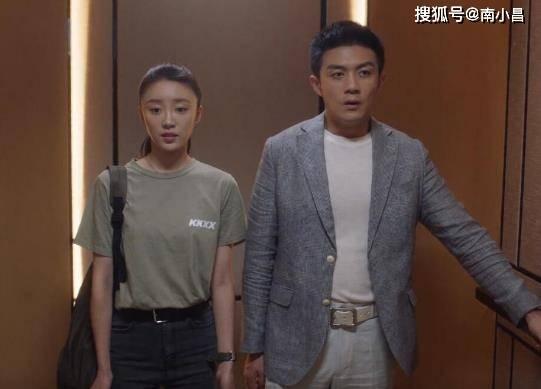 """同样饰演小三,""""林有有""""张月被骂到关闭评论,而"""