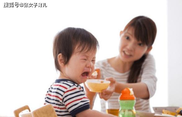 这几种食物虽然营养丰富,却不适合宝宝空腹吃,很多宝妈都在犯