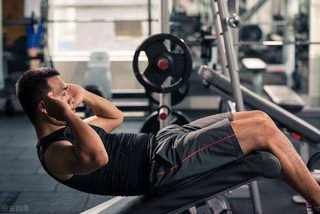男人为什么要促睾?4个方法提高睾酮水平,让你保持旺盛的体能!