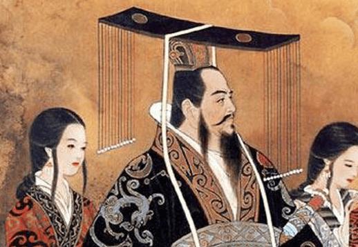 古代皇帝的钱财是否真的可以任由他肆意挥霍?