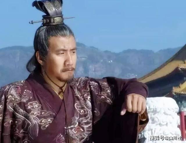 朱元璋一直想迁都,为什么西安始终错过了成为明都城的机会呢?