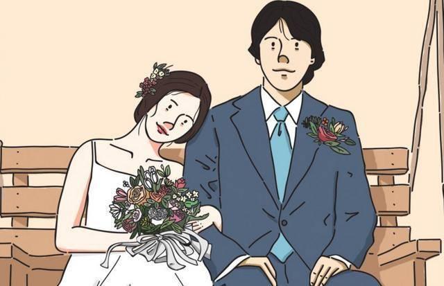 失踪案|提醒女性:三观扭曲的人,再爱也别在一起杭州女子失踪案