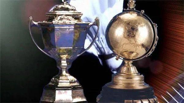 丹麦羽协表态或取消汤尤杯 国际羽坛面临重大打击