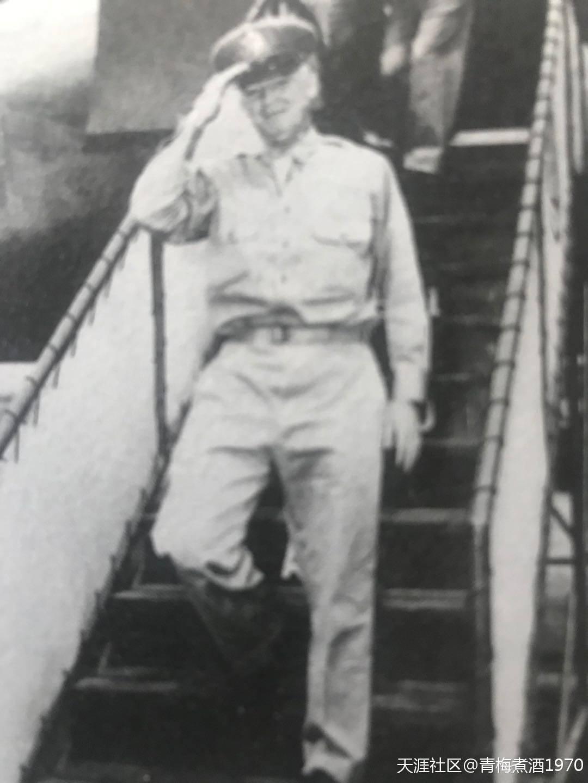 太平洋战争第七部之马里亚纳群岛战役(一一五)