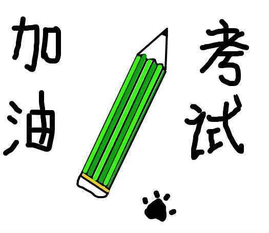 2020年特岗排名什么_快!兴庆区,西夏区2020年招聘特岗教师面试名单!