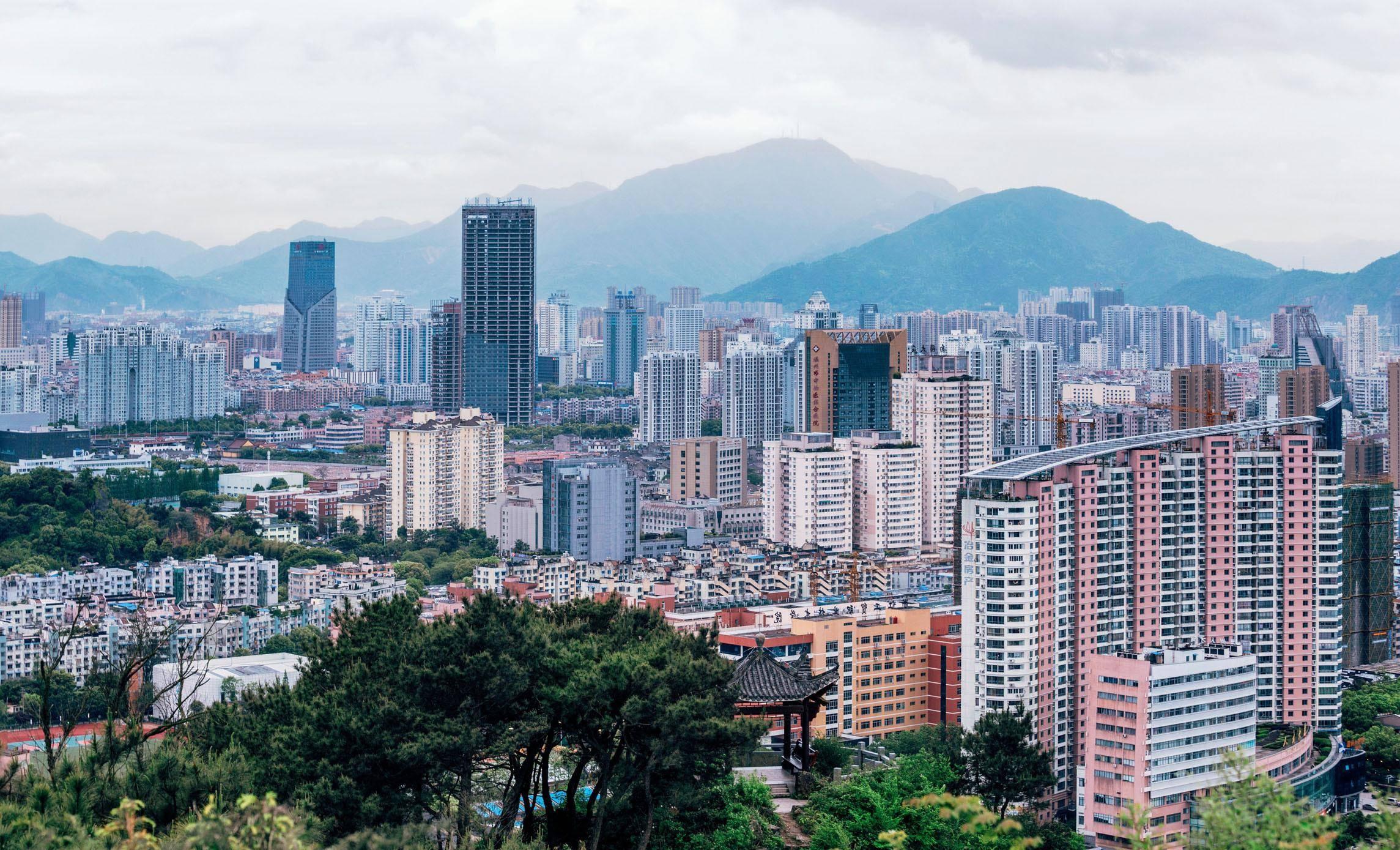 杭州输入人口城市_杭州城市图片