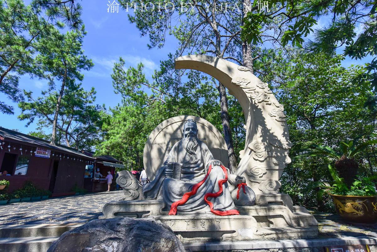 中国唯一360度湖景的岛上婚纱摄影基地,你知道在哪里吗?