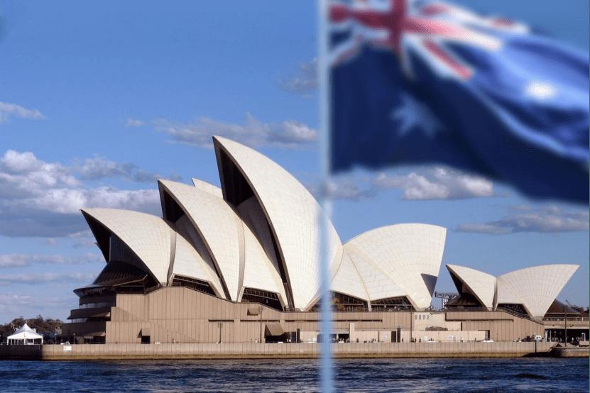 """澳洲留学业将损失943亿,2万岗位或被裁撤!澳高校艰难""""自救"""""""