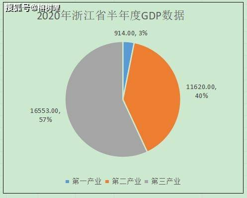 浙江省2020年半年在g_2020浙江省普通发票