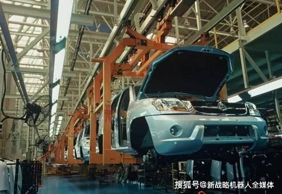重庆是汽车零部件行业的