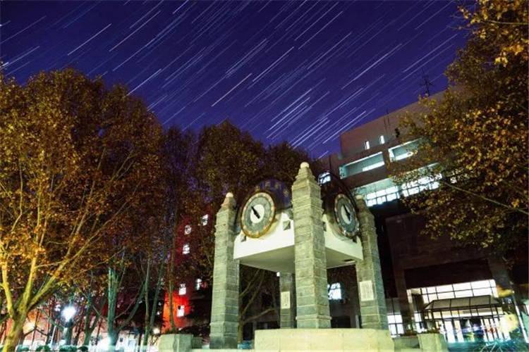 《机械原理》(1—12 北京交通大学 机械