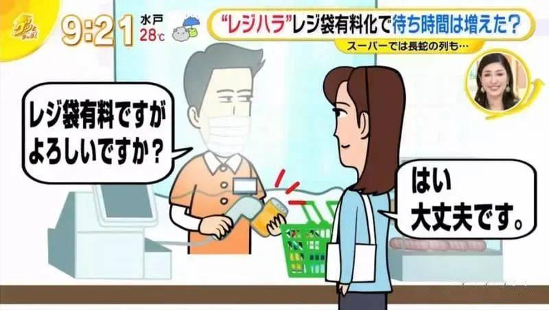 日本人的暧昧表达方式,竟然连本国人都迷惑了
