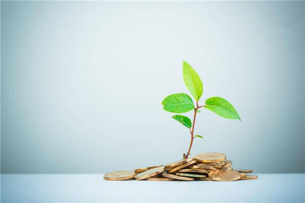 手机赚钱靠谱的方法,微网赚分享三个赚钱项目给你! 赚钱项目 第1张