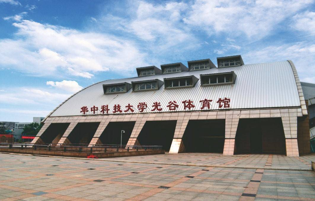中国教育最牛的城市,光大学就有83所,大学生数量全国第一