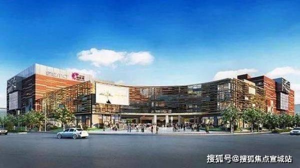 上海浦东新区[三林印象城]最强烈的推荐!背后的原因和细节都令人震惊! 浦东新区三林印象城有什么好吃的