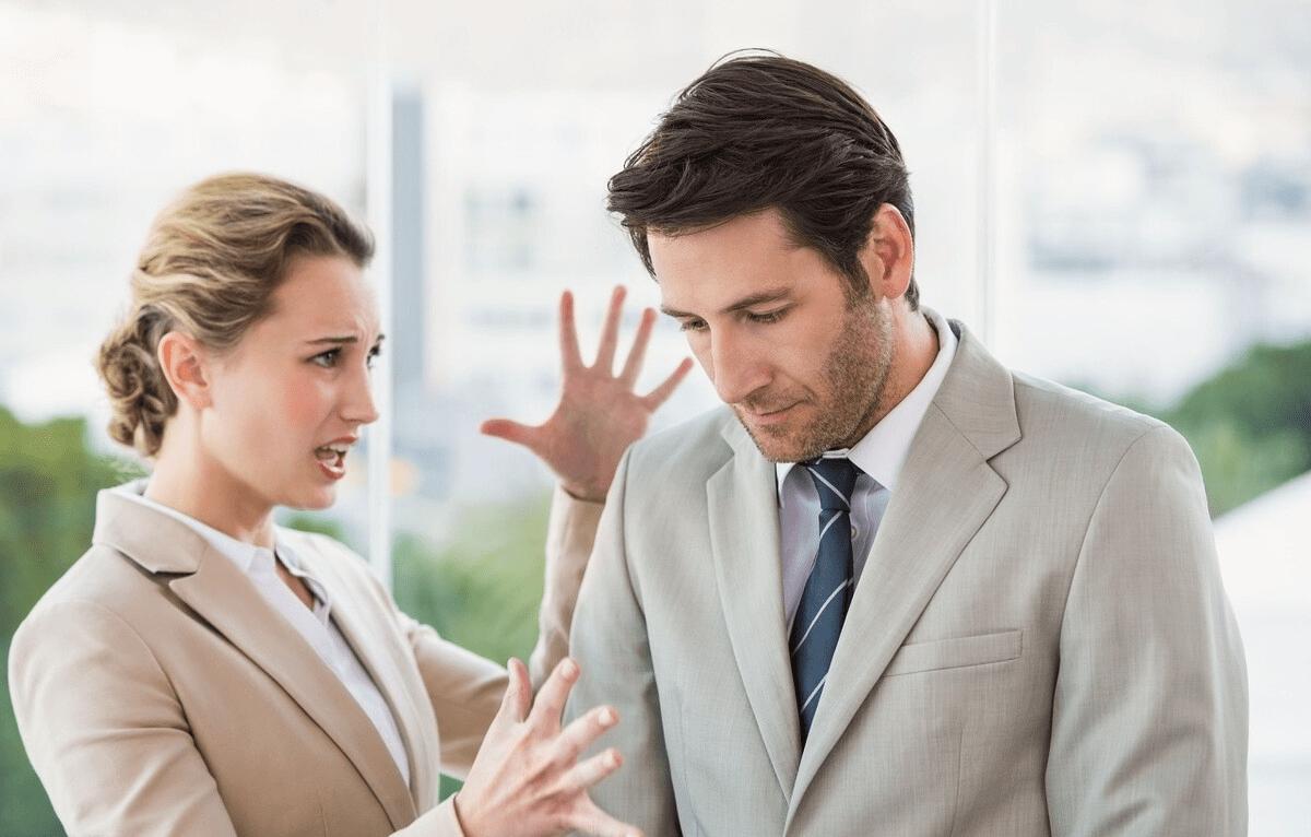 同事欠钱不还,怎么办?职场老手告诉你怎么做
