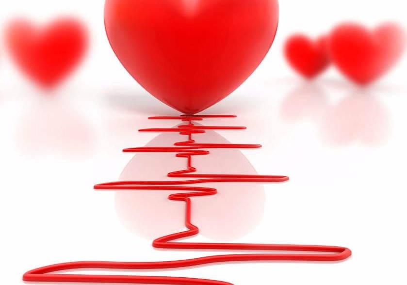 原创演员谢园突发心脏病去世,警示大家关注心脏健康,怎么饮食调养