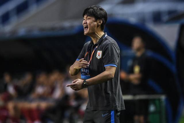 球队再次获益,山东鲁能或将迎来新的转折