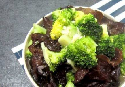 营养价值最高的蔬菜,老人常吃少生病,孕妇吃补充营养