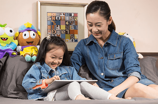 原创北大校长忠告:孩子长大出息,这三句话常说,有利于孩子身心发展