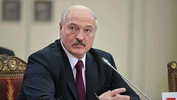 """白俄总统卢卡申科能否逃过""""颜色革命""""这一劫?"""