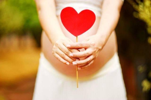 """排卵期同房一定能怀孕?未必,可能会有这几个""""绊脚石"""""""
