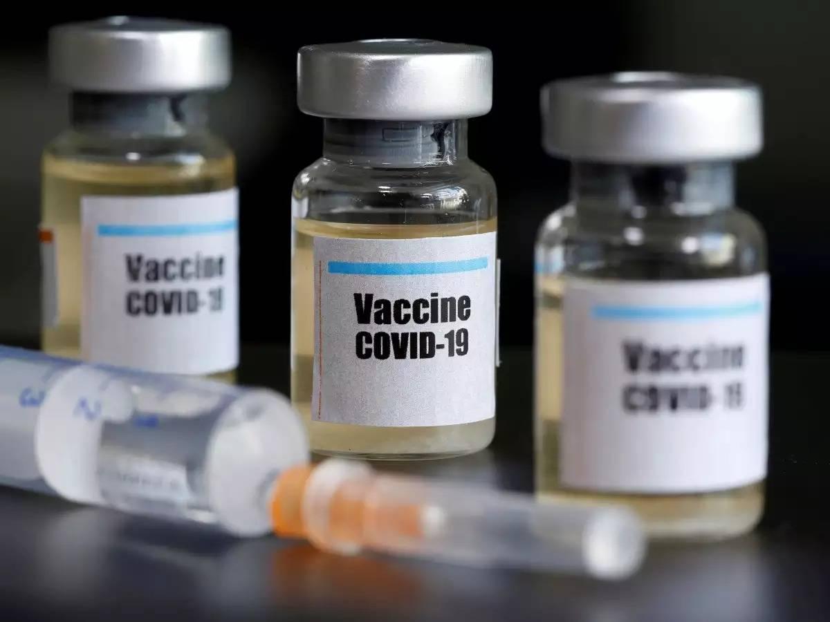 新冠疫苗是否人人必打?