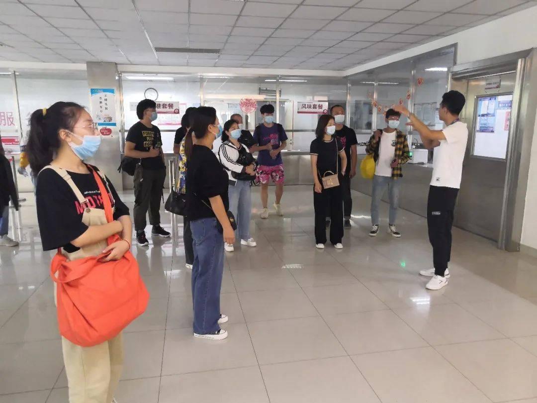 「上海支点教育培训有限公司招聘|待遇|面试|怎么样」-看准网